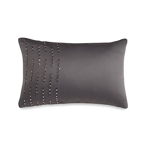 Palais Royale™ Lucerne Oblong Toss Pillow
