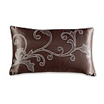 Palais Royale® Adelaide Breakfast Toss Pillow