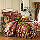 J. Queen New York™ Cotswold Full Comforter Set