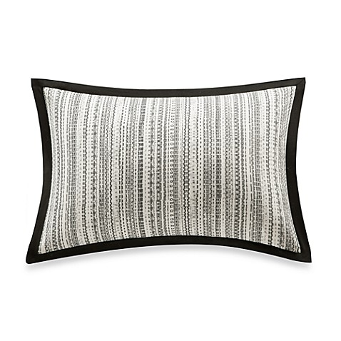 Harbor House Redwood Oblong Pillow