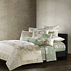Natori Harmoni Queen Coverlet