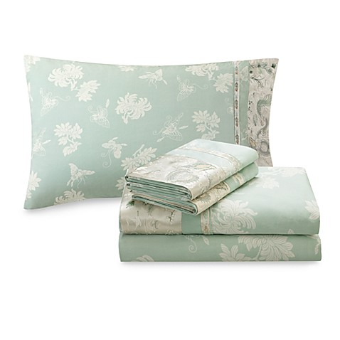 Natori Harmoni Fitted Sheet