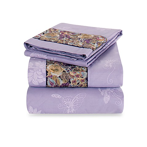 Natori Imperial Palace Standard Pillowcases (Set of 2)