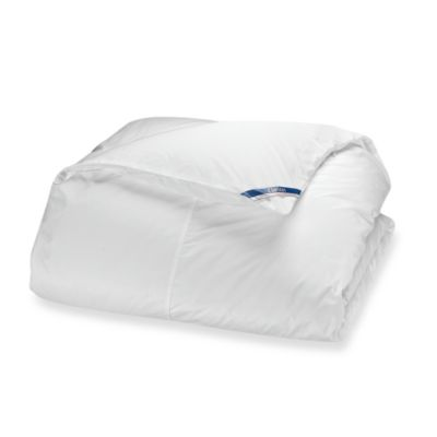Claritin® Anti-Allergen Comforter Cover