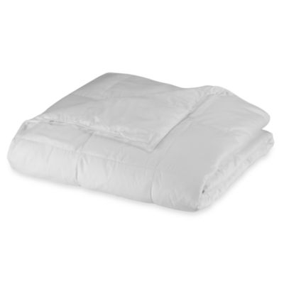 Eucalyptus Origins™ Down Alternative King Comforter