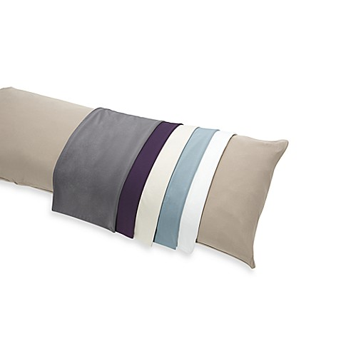 SHEEX® Body Pillow Covers