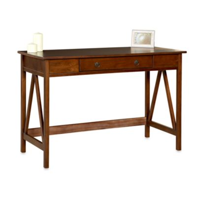 Linon Home Dylan Desk