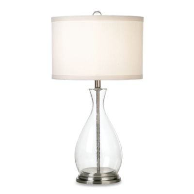 Pacific Coast® Lucidity Table Lamp