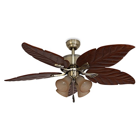 Buy Bronze Leaf From Bed Bath Amp Beyond