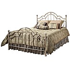 Hillsdale Mableton Bed Set