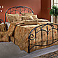 Hillsdale Jacqueline Bed Set