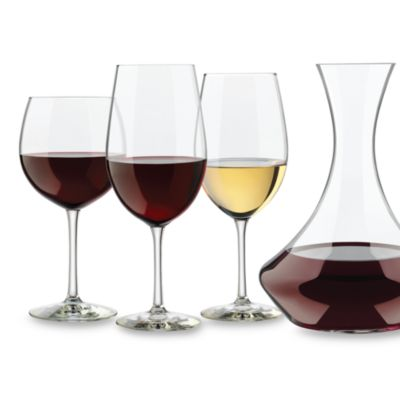 Vineyard Reserve 14-Piece Wine Set