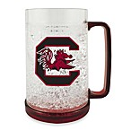 University of South Carolina Collegiate Freezer Mug