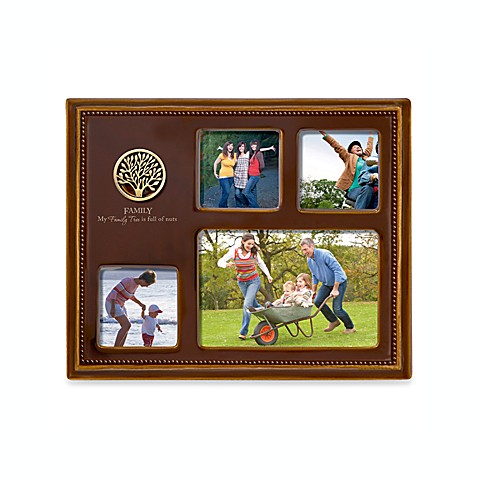 Sentiments Family Tree Photo Collection