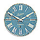 Jones® 20-Inch Vintage London Clock