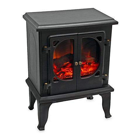 Tacoma Electric Stove