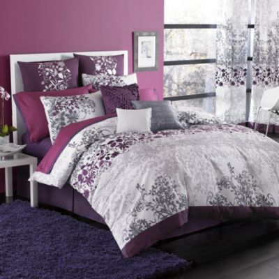 KAS® Enchanted Bed Skirt