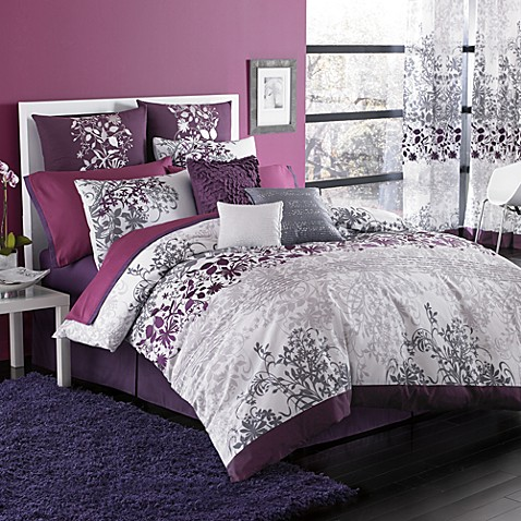KAS® Enchanted King Bed Skirt