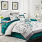 KAS® Alaina Twin Bed Skirt