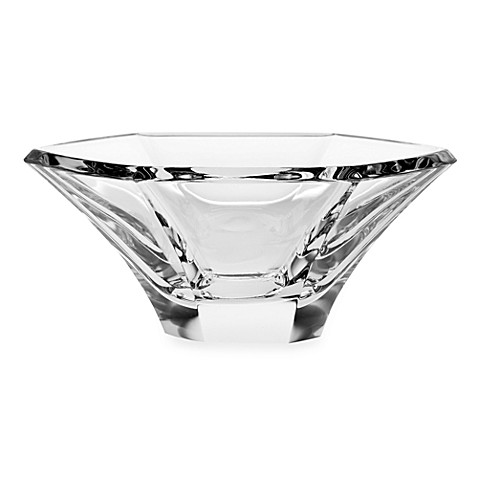 Vera Wang Wedgwood® Orient 5-Inch Small Bowl