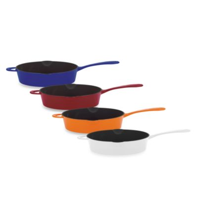 Cobalt Frying & Saute Pans