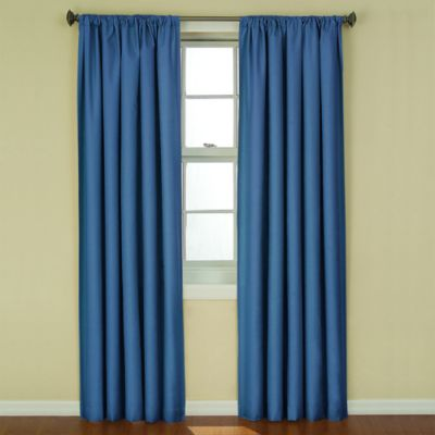 Baby Window Curtains
