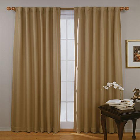 What Is A Muslim Prayer Curtain Bed Bath and Beyond Wrapp