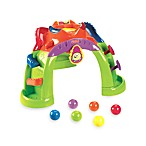 Fisher-Price® Stand-Up Ballcano™