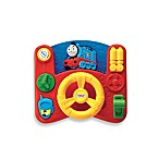 Fisher-Price® Thomas & Friends™ Busy Conductor