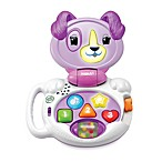 LeapFrog® My Talking LapPup™ in Violet