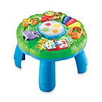 LeapFrog® Animal Adventure Learning Table
