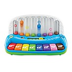 LeapFrog® PopPin ' Play Piano