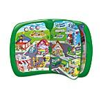 LeapFrog® Touch Magic™ Discovery Town