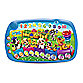 LeapFrog® Touch Magic Counting Train