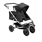 Mountain Buggy Joey Tote Bag for Duet & Duo Stroller