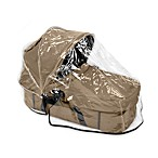 Baby Jogger™ City Select Bassinet Rain Canopy Single