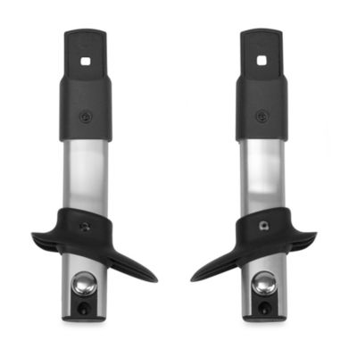 Baby Jogger™ City Select 2nd Seat Mounting Brackets