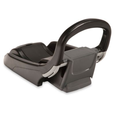 Maxi-Cosi® Prezi Infant Car Seat Stand-Alone Base in Black