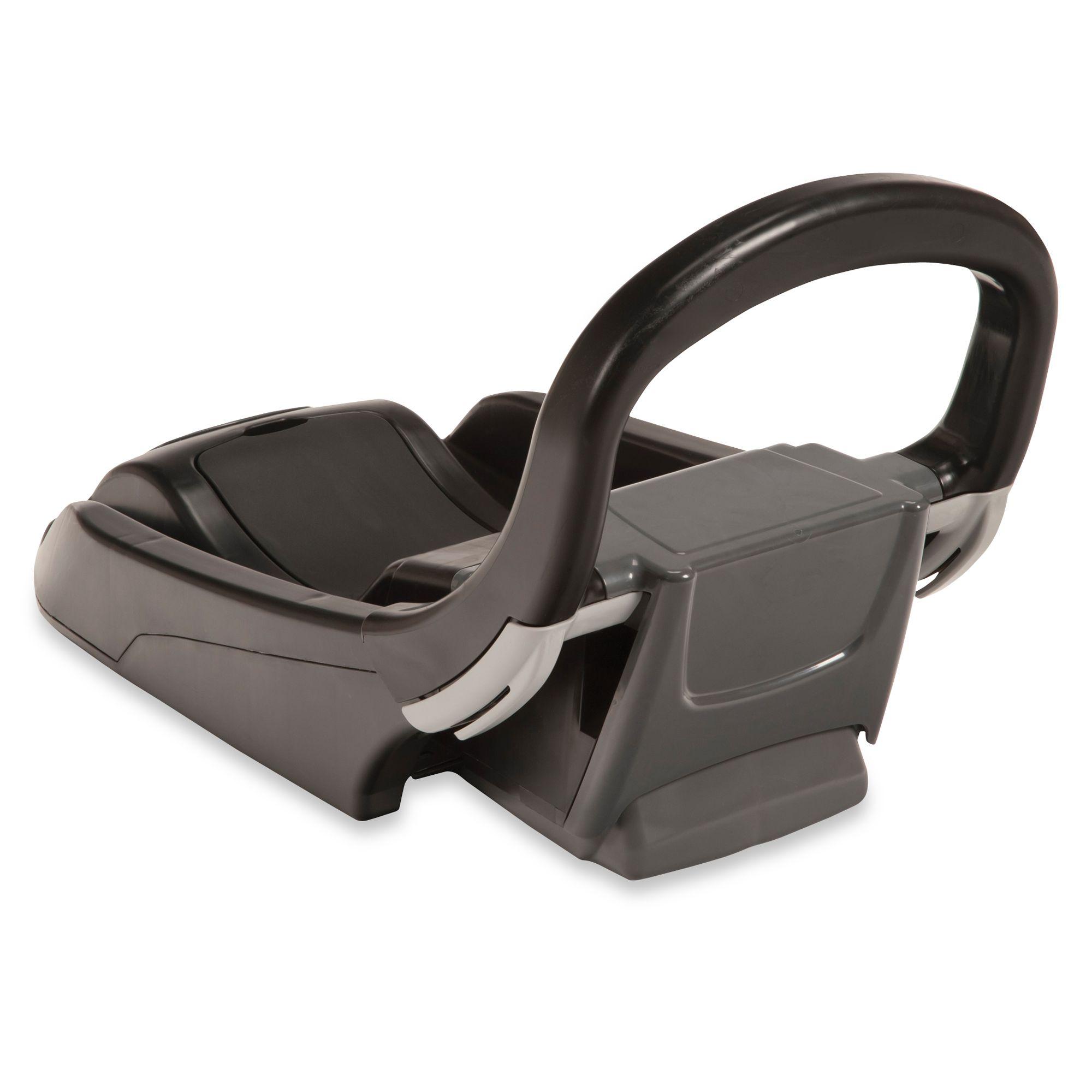 Maxi-cosi Infant Car Seat Footmuff Maxi-cosi® Prezi® Infant Car