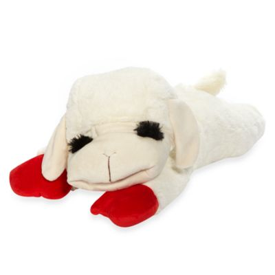 LambChop® 24-Inch Pet Toy
