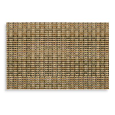 Perfect Food Bamboo Mat