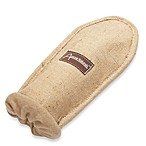 100% Natural Jute Pet Reloadable Crinkler Toy