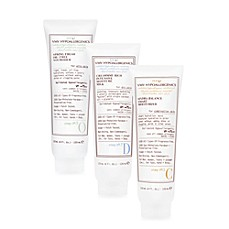 VMV Hypoallergenics Moisterizers (For Dry, Oily, and Combination Skin Types)
