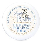 VMV Hypoallergenics Grandma Minnie's The BigBrave Boo-Boo Balm for Mom & Baby
