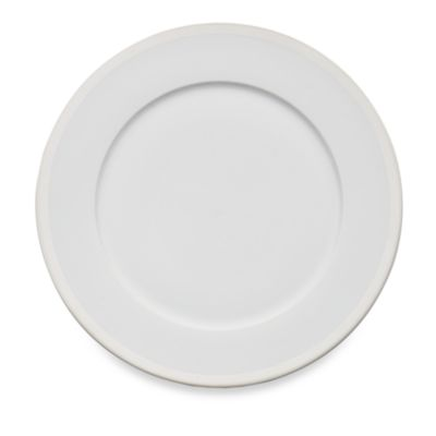 Echo Design™ Flirty Floral Dinner Plate