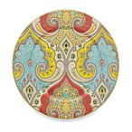 Echo Design™ Latika 8.5-Inch Salad Plate