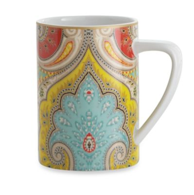 Echo Design™ Latika Mug