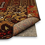 Mohawk Home Supreme Dual Surface Rug Pad