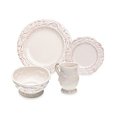 Certified International Firenze Dinnerware Sets