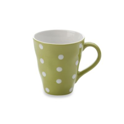 Maxwell & Williams™ Sprinkle Collection 12.5-Oz. Mug